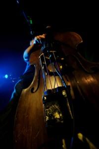 Jazzbass