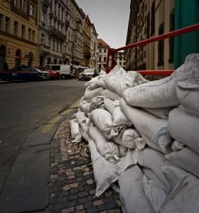 Flut_Dresden