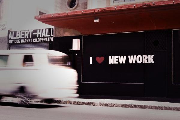 i-love-new-work