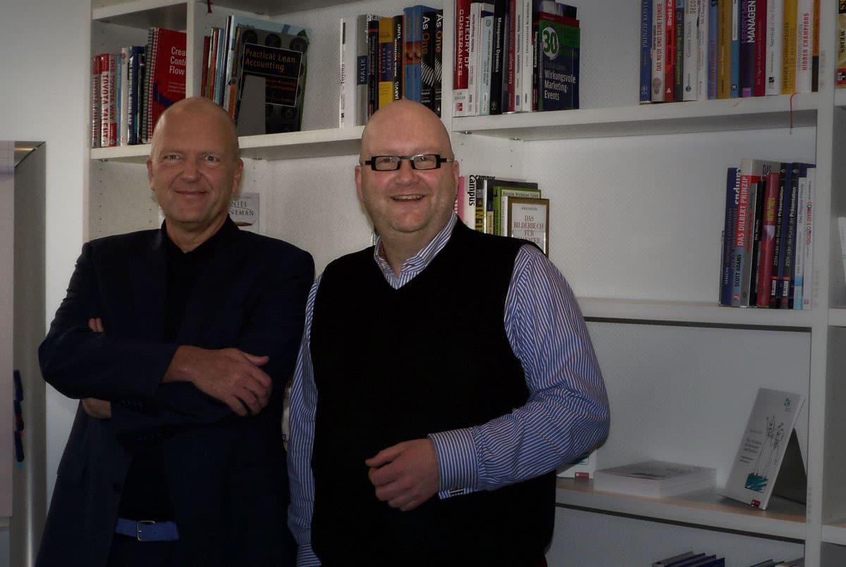 Lars-Vollmer_Prof.-Syska
