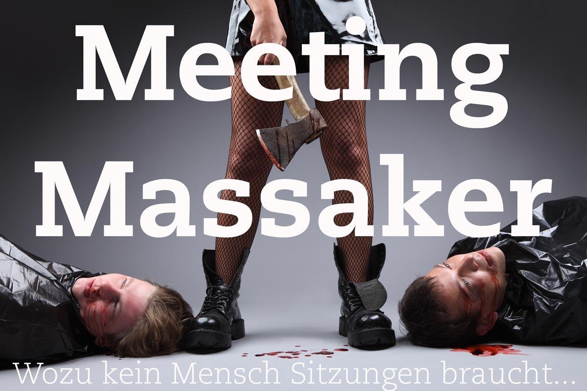 Meeting-Massaker-Claim