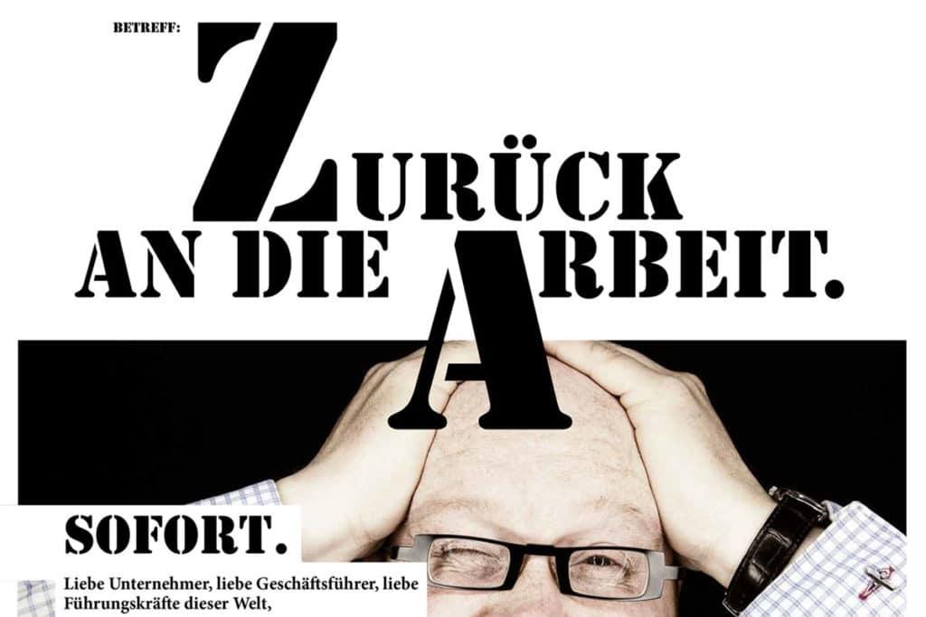 Zurueck-an-die-Arbeit-Sofort