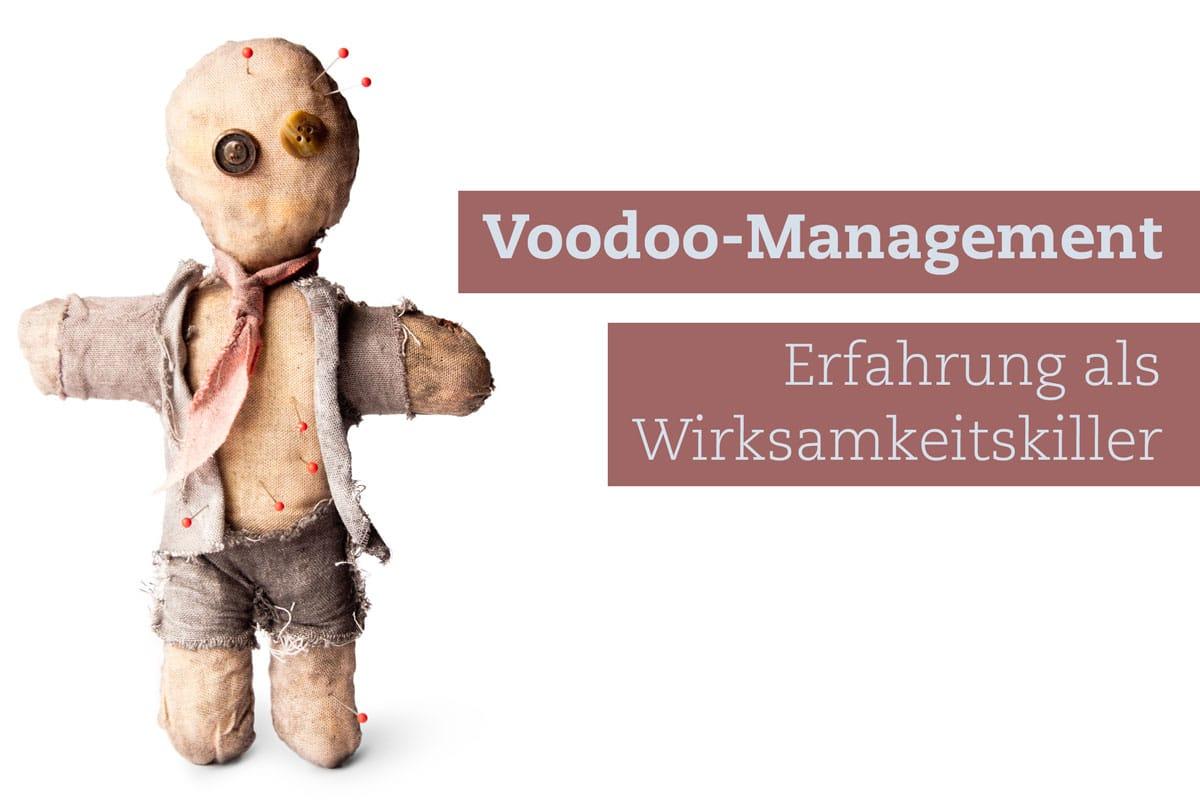 wirkt voodoo wirklich