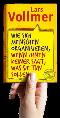 Wie sich Menschen organisieren