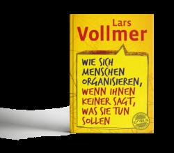 Vollmer_cover-mockup5