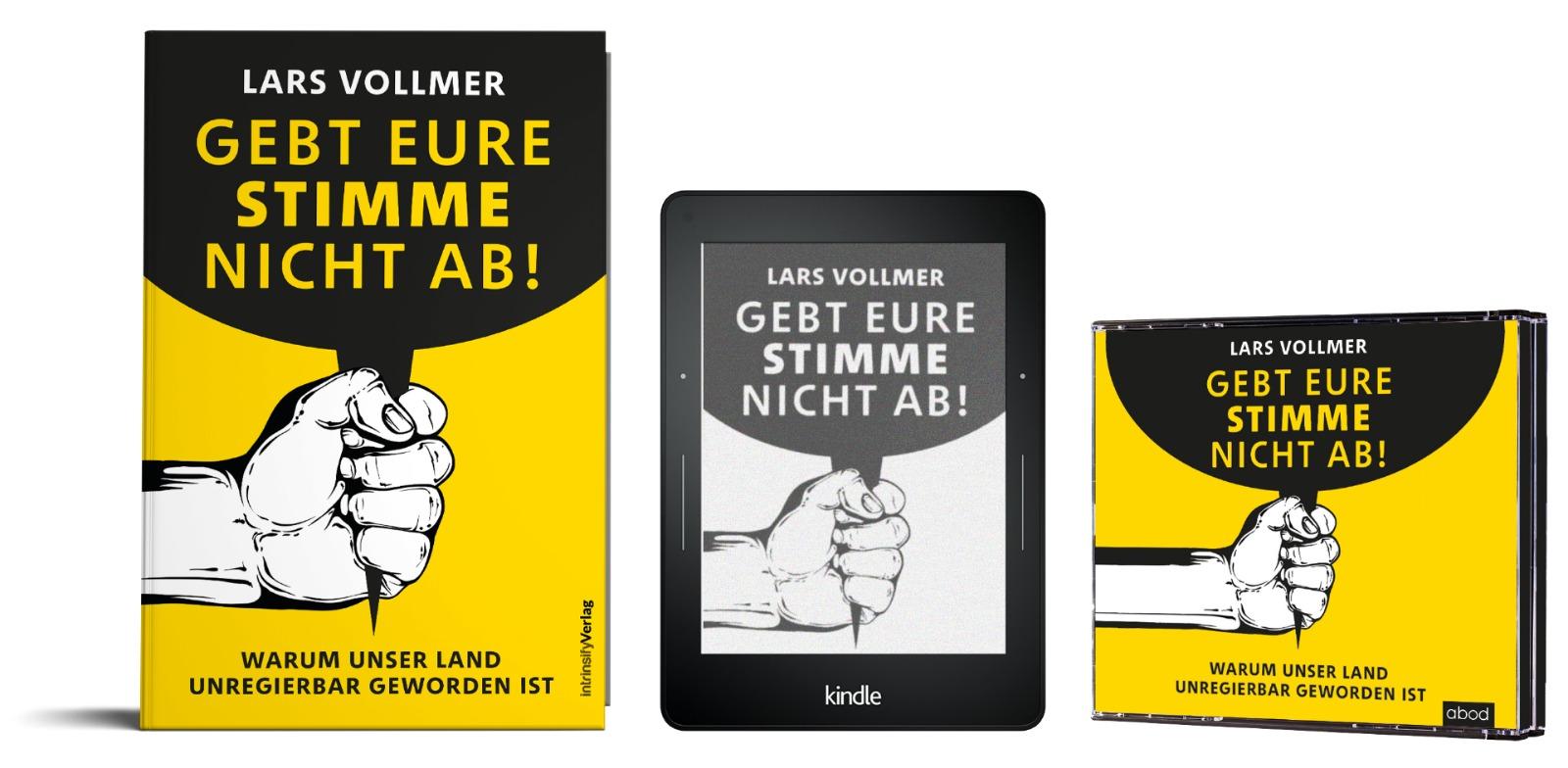 Mockup_GeSna_Hoerbuch_Kindle
