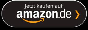 kaufen-bei-amazon-de