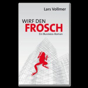 Cover_Wirf_den_Frosch@0.7x