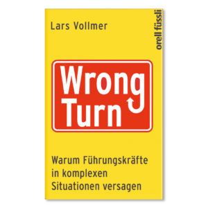 Cover_WrongTurn@0.7x