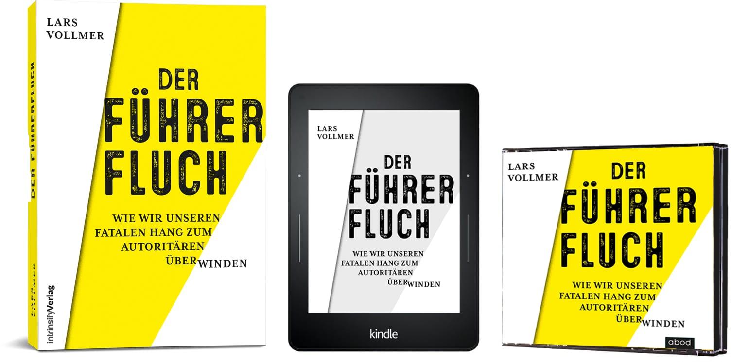 Fuehrerfluch_Versionen