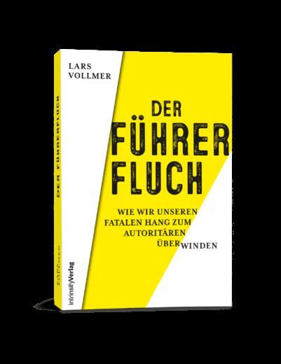 Mockup_Fuehrerfluch_Front