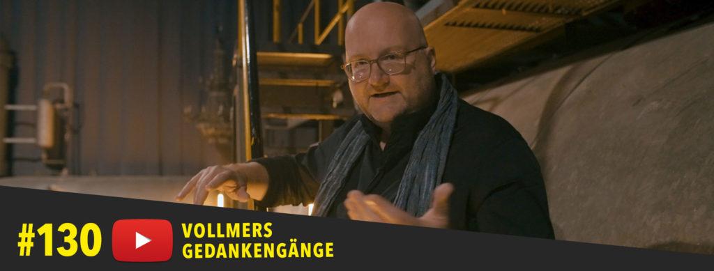 Lars Vollmer erklärt